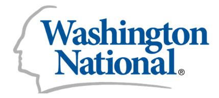Website-Washington-national