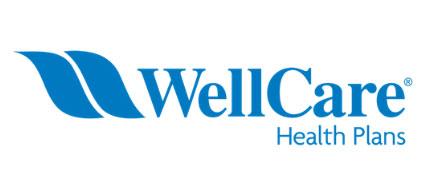 Website-WellCare