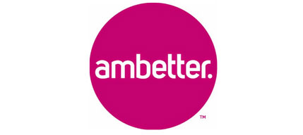 Website-ambetter