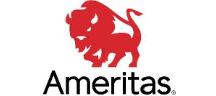 Website-ameritas