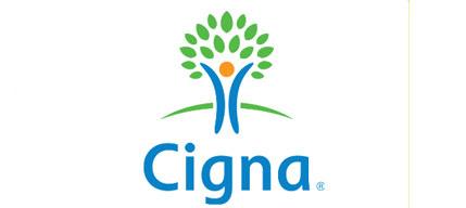 Website-cigna