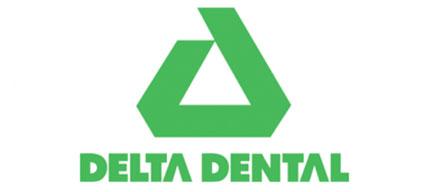 Website-deltadental