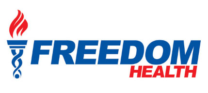 Website-freedom-health