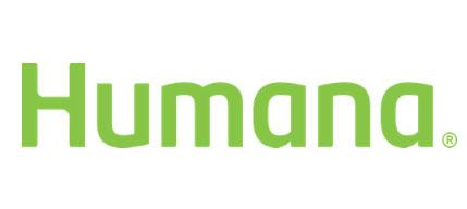 Website-humana