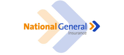 Website-nationalgenereral