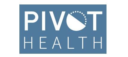Website-pivot-health