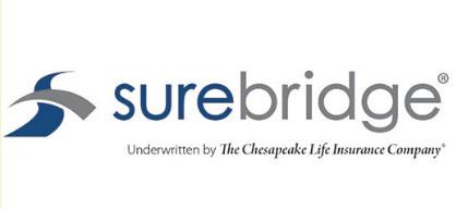 Website-surebridge