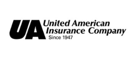 website-united-american
