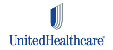 website-united-healthcare