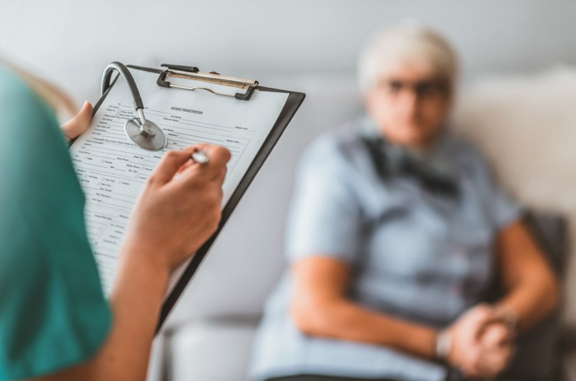Illinois is the Nation's First State to Extend Health Coverage to Undocumented Seniors
